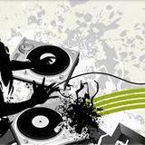 MIX CASA SOLA (DJ NEFER JAEN-PERÚ)