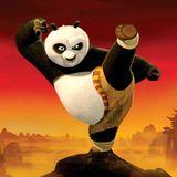 The Box e il Kung Fu