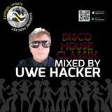 uwe hacker - disco house classix