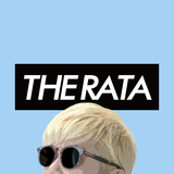 THE RATA in THE HOUSE #003