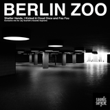Sounds Supreme X Berlin Zoo X The High Corporation