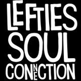 Dj Niko - Lefties Soul Connection Mixtape