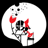 Podcast d'Aerin et Mila: Bahuts Atypiques