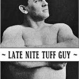 DWATW - Late Nite Tuff Guy Interview Special 150213