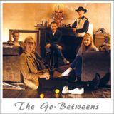 The Go-Betweens - by Babis Argyriou