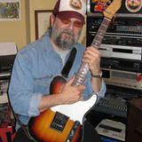 FLUXEDO JUNCTION - 1/27/19 (Michael Falzarano of Hot Tuna & New Riders of the Purple Sage)