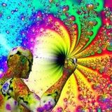 DJ KRALLZ - Psychedelic Trance Summer Mini Mix 3.0 [22-6-12]