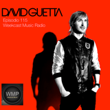 Episodio 115: David Guetta
