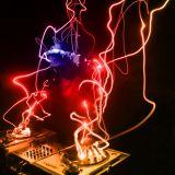 1st Powerstomp Mixx