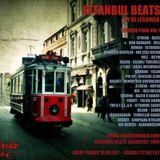 Istanbul Beats - EP12 - Turkish Punk Vol.1