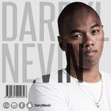 Darryl Nevin - 4_19891011
