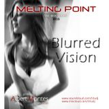 Albert Montes - Blurred Vision (The Mix Series 2015)