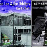 Blues Libre Programa 24-08-2013 siguiendo la línea desconocida del Blues, sólo por aquí.