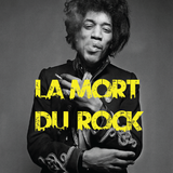 La mort du rock (part1)
