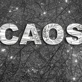 CAOS Podcast