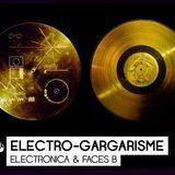 electro gargarisme emission 5 sp xp
