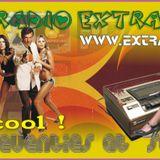 Extra Gold Bert van der Laan - Seventies@Seven 13012020