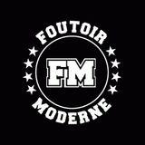 Foutoir Moderne #21 • Saison 2017>2018 (02/14/18)