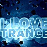 Love Music Trance Ep.21>Uplifting Trance<