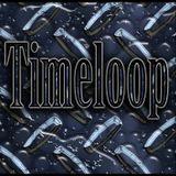 Timeloop - 2012 pt 1 of 2