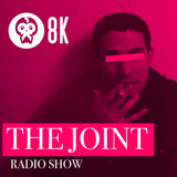 The Joint - 25 November 2017