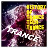 #History of #Trance & #Techtrance #club #classics in da mix by #cologneandy #frechen #tarmcenter