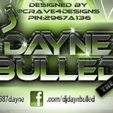 Progressive House Sessions - May 2012 - Mixed By Dj Dayne Bulled