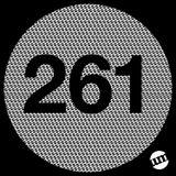 UM261 - Deep House Mix - 01.08.17