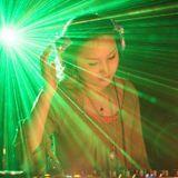 Frisky Radio arigatou_dec2016_DJhana