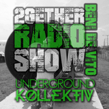 UndergroundkollektiV: Beni de Vito and Workit 31.7.19