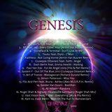 DJ Fayyaz K - Genesis