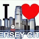 cherry's Lounge LIVE. JERSEY CITY, NJ AFTERWORK SOULFUL WEDNESDAY