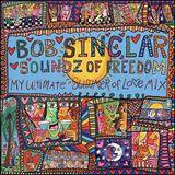 Bob Mix