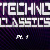 Tom Thommsen & Janko @ Klangstation Classics Spezial - Radio Tonkuhle Hildesheim - 20.12.2013 - Pt 1