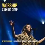Worship - Sinking Deep