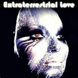Extraterrestrial Love mix