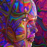 Psy-Fi Ep #03 ProgressionTribe by ThimZ