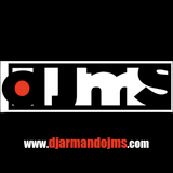 Armando Jaimes - 13 Years of dJMS Mix