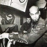 DJ Ramon (Manbodh) - LaDS mix (1991) kant b