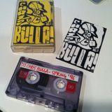 Chris Bulla - Spring '96 - 1996 (Breaks)