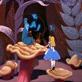 dj fc*uk - Snow White