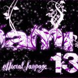 D4Mi133 - Best Of Second Half 2k13