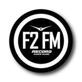Karina_Saakyan - F2_FM #008 (25-10-13) mix by Marc Moan (Mi Casa)