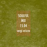 15.04 soulful mix