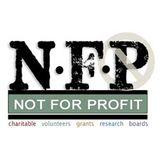 NFP - guest: Doreen Badeaux organization: Port Arthur International Seafarer's Center