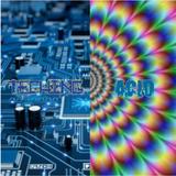 7th September 2019 Teching Acid