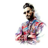 Armand Van Helden Masterpiece #2 - Yacht Rock Dont Stop 2015