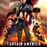 CinéMaRadio et Eric Desmet présentent la Saga Marvel : Captain America 1 - First Avenger