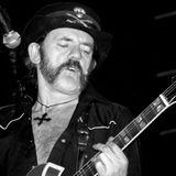 Lemmy Tribute - part 4 (03.01.16)