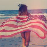 Emeraldia Ayakashi - Dis toi, Dis moi que tu m'aimes ( Sunset Beach - Los Angeles Summer.012 )